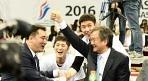 양동근 없는 모비스, 삼성전에서 본 '어두운미래'