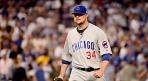 [MLB+] WS 프리뷰: 클리블랜드 vs 시카고 컵스