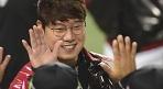 """다시 승부남 류제국 """"WC 결정전 보다 편했다"""""""