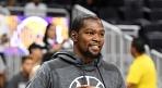 개막 다가온 NBA, 올해 관전 포인트는?