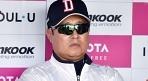 """김태형 감독 """"홍상삼-김강률이 불펜 키 플레이어"""""""