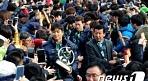 끝나지 않는 2016년 한국 축구, 다시 전북이다
