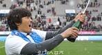 서정원, FA컵 우승 MVP 이어 우승 사령탑 등극