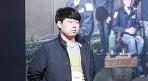 콩두 몬스터 장민철 코치, 감독으로 승격
