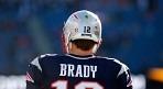 201승 톰 브래디, NFL 새역사 쓰다
