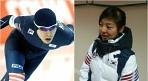 '전략 종목' 매스스타트, 평창올림픽 메달 보인다