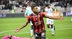 '플레-단테 활약' 니스, 툴루즈에 3-0 완승..'선두 복귀'