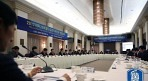U-20 월드컵조직위, 6일 집행위원회 및 위원총회