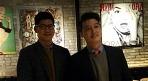 MLB 한국 마케팅 담당자, 마틴김-송선재를 만나다