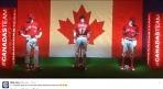 토론토 새 특별유니폼, '파랑 없고 온통 빨강' 이유