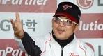 '어메이징4'에 만족? 양파고는 불펜 계산중