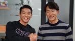 생애 첫 ACL를 앞둔 수원 삼성 선수들의 기대감