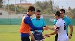 울산과 붙은 스페인축구선수협회, 너희는 누구?