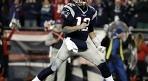 NFL 뉴잉글랜드-애틀랜타, 슈퍼볼 격돌