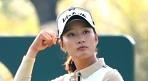 [LPGA] '자기관리의 여왕' 최운정, 첫날 공동 2위