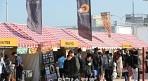 '명불허전' 巨人 인기, 시즌 못지 않은 연습 경기