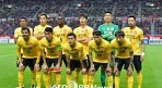 광저우의 돈잔치, ACL 1승마다 선수단 보너스 5억