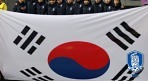 女축구 윤덕여호 4월 평양 원정, 정말 별탈없을까?