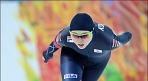 노선영, 삿포로 동계AG 여자 1500m 빙속 7위 마감