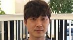 '최고참' 김철호가 말하는 수원FC 승격 가능 이유