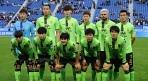지난해 57경기 강행군 전북, 올해도 일정과의 전쟁?