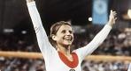'체조 레전드' 코르부트, 생활고에 올림픽 금메달 경매