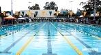 펠프스를 만들어낸 미국 수영의 시스템