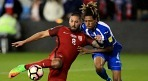 미국, 온두라스 6-0 대파..최종예선 첫 승