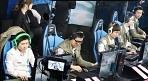 [롤챔스] 진에어, 에버8 완파하고 승자전 진출