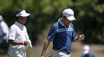 최경주·위창수, PGA 취리히 클래식 첫날 공동 3위