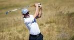 PGA 투어 '느림보 골퍼'에 페널티..22년 만에 처음