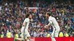 '세계 최고 윙백' 마르셀루, 레알 우승 가능성 높이다