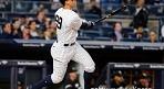 '6경기-14홈런' 양키스, 왕조 부활을 예고하다
