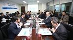 평창패럴림픽 준비 회의, 다음 주 평창서 개최