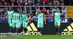 [컨페드컵] 포르투갈의 4강행 자신감