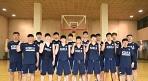 [FIBA U19] 세계무대 도전 나선 U19남자농구대표팀