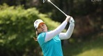 'LPGA챔피언십의 여왕' 박인비, 대회 최다승 도전