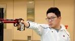 국제사격연맹, 권총 50m 종목 올림픽 폐지 확정