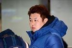 [2016리우올림픽 빛낼 태극 전사] 양궁 오진혁
