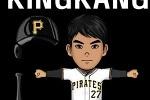 MLB.com, 강정호를 '컬트 히어로'로 칭하다