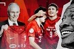 중국 축구의 '머니 파워' 당분간 한계는 없다
