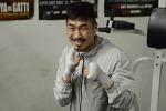 전 동양 챔프 '스나이퍼' 김민욱, 오는 24일 15연승 도전