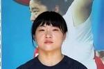 베이징올림픽 임정화 동메달 승격..2위 선수 약물