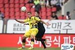 인천 vs 성남, 미션은 '강등권 탈출'과 '2위 등극'