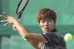 테니스 이덕희, 인도 챌린저 대회 4강 진출