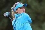 'LPGA 장타자' 렉시 톰슨, 12월에 남자 대회 나간다