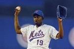MLB 최장 27연패 투수 영, 뇌종양으로 사망