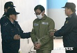 """'스폰서 의혹' 김형준 前부장검사 """"해임 취소해 달라"""" 소송"""