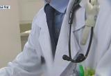 의사 가운 '세균 득실' 소매 끝·넥타이 주의