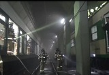 대기냐, 대피냐.. 지하철 화재 대처, 전문가 의견은?